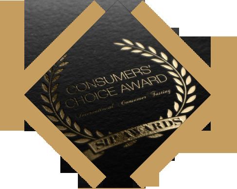 SIP Awards