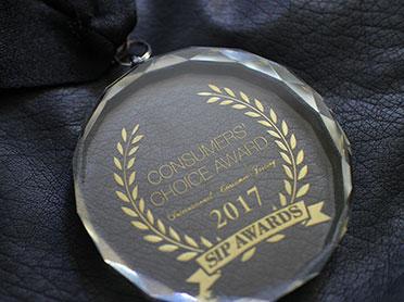 2017-awards2
