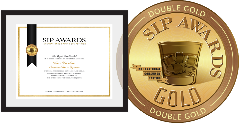 double-gold