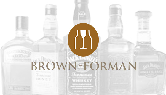 brownforman