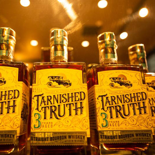 tarnished-truth_high-rye-bourbon_square