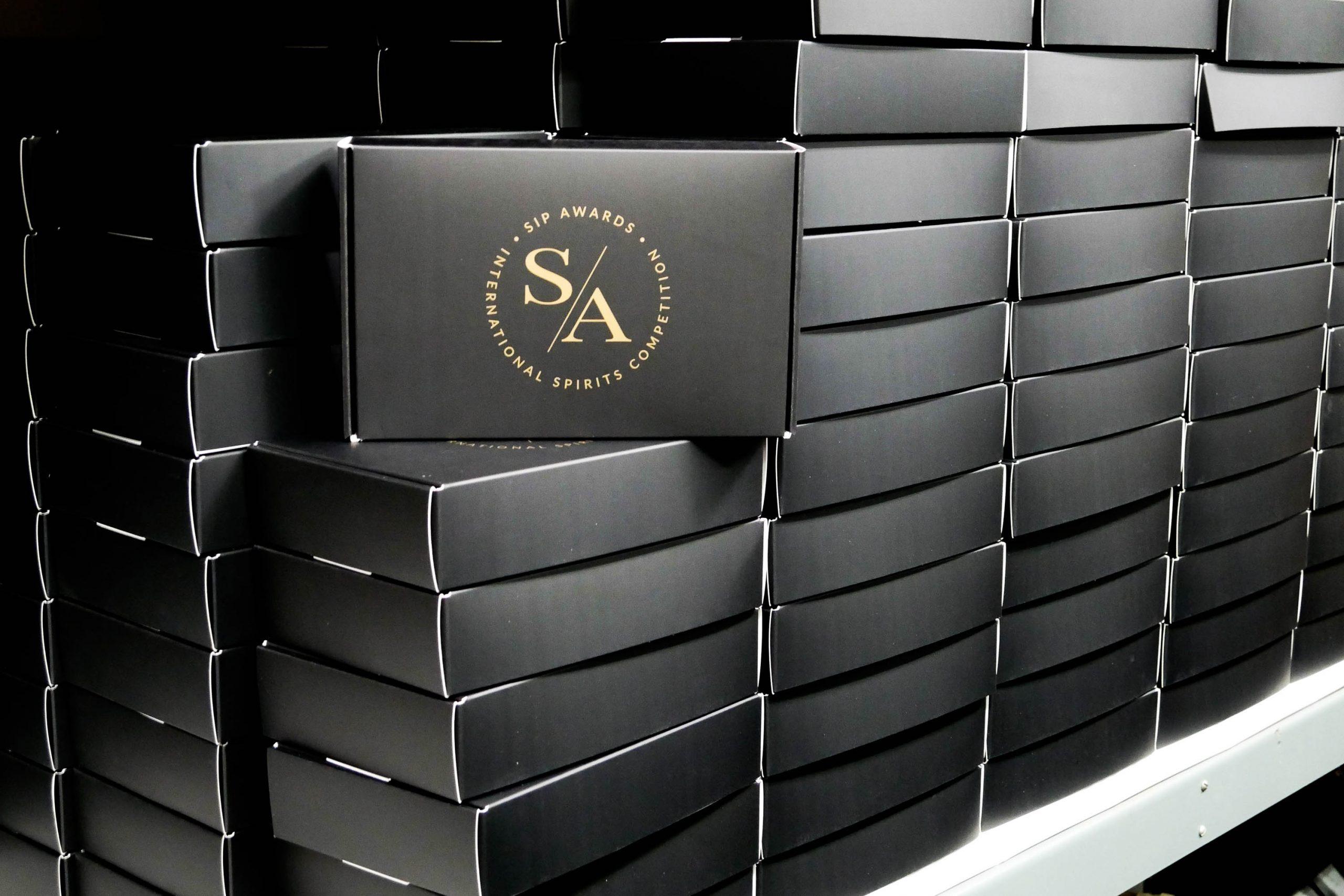 SIP-2020_homekit-packaging-53
