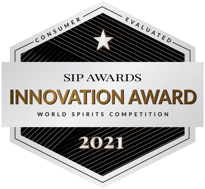 innovation-full-color-700px